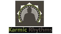 karmic-rhythms